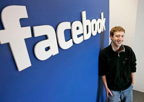 Facebook-Founder-Owner-Mark-Zuckerberg