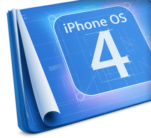 iphone os preview australia 300x274 iPhone OS 4.0 adds multi tasking and much more