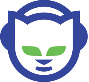 Napster Finally Shuts Down