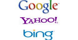 Understanding your Search Engine Ranking