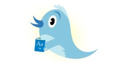 Twitter working on more language translations