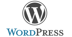 WordPress 3.3 Now Released