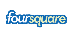 Foursquare Statistics &#8211; December 2011