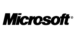 Microsoft releases earning figures FY12 Q1
