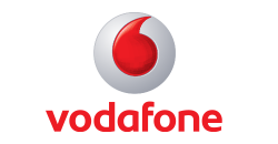 Vodafone down, Easter Weekend, Social Media prevails