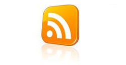 Ultimate Guide to building your RSS Subscriber List