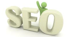 SEO Summary