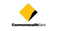 CommBank readying for Social Commerce
