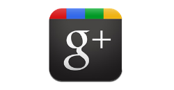 Google Plus iPhone App now available