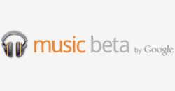 Google Music Service due in 2 weeks