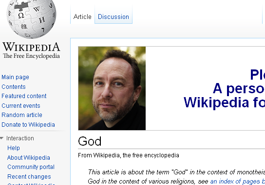 http://www.socialmedianews.com.au/wp-content/uploads/2011/11/wiki-jimmy-wales-align-right-2.png