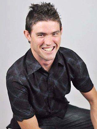 Clint Acworth: Teachers Behaving Badly Online