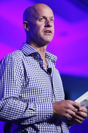 paul borrud facebook Facebook Australia chief Paul Borrud Resigns