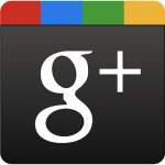 You can Finally Autopost your RSS Feed to your Google+ Page