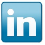 LinkedIn App – Year In Review