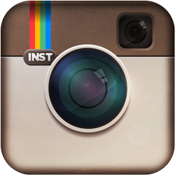 instagram250 Introducing allinstagram.com