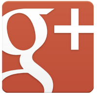 Google+ TV Commercials