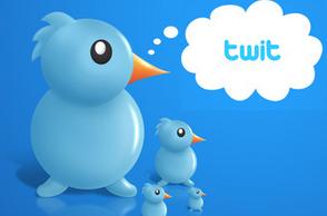 twitter-twit-big