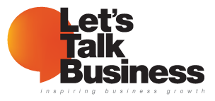 mainlogo LetsTalkBiz   Sydney Event Tomorrow night on OUTSOURCING, Tuesday 3rd April   COMP TICKETS UP FOR GRABS!