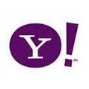Yahoo Adds Google+1 Button to News