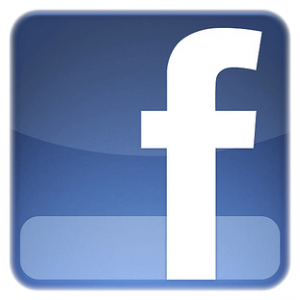 iOS 6 to have built in Facebook Integration