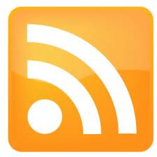 rssicon Is the RSS feed dead?