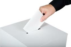 votebox 2012 City of Sydney Business Awards   now open for Voting