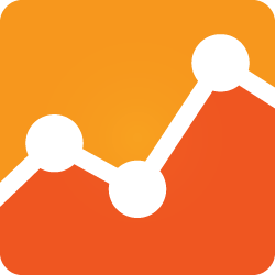 Google Real Time Analytics Becomes More Social
