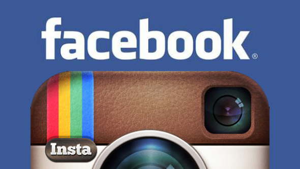facebookIG The Final Price Facebook Paid for Instagram: $715 Million USD