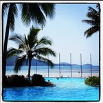 hi5 Hamilton Island Launches Instagram Photo Campaign/Competition