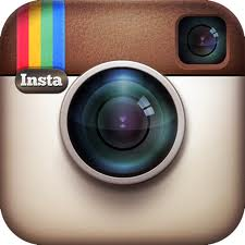 Instagram Now Lets You Tag Friends, Brands And Other People In Your Photos