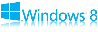 windows8 Windows 8 Launches in Australia [VIDEO]