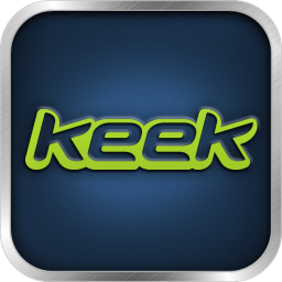 Is Keek the Video Instagram? The Kardashian&#8217;s Sure Love Keek
