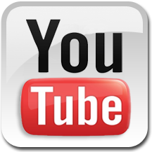 youtube256 YouTube Launches Off Site Subscribe Buttons For Your YouTube Channel