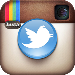 Instagram's Latest Update is Another Blow to Twitter