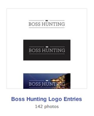 bosshunting3