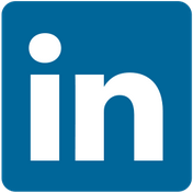 linkedinbigger LinkedIn Rolling Out New Functionality Allowing Users To Post Blog Articles
