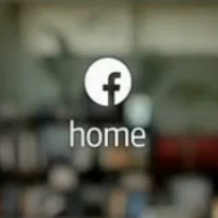 Mark Zuckerberg Reveals Facebook Home on Android [VIDEO]