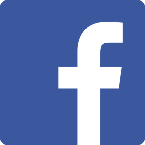 Facebook Redesigns Their F Logo, More Simple and Sleek