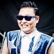 Psy's New Single 'Gentleman' Reaches 100 Million Views In 4 Days