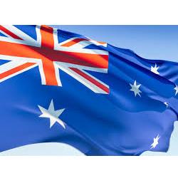 Social Media Statistics Australia - June 2014