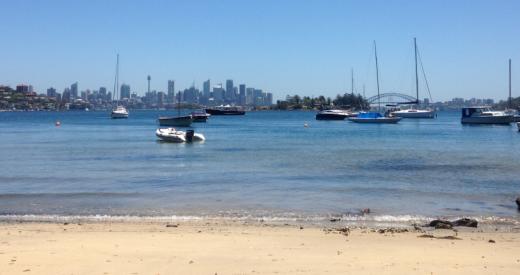 sydney-harbour-2014
