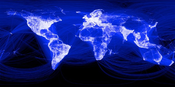 facebook-world-pic