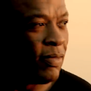drdre300