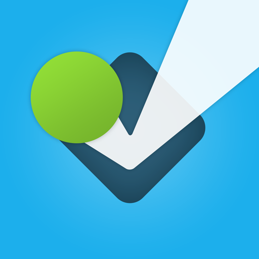Foursquare Removes Check-ins, Directs Users To New Swarm App