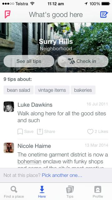 foursquare-new-checkins