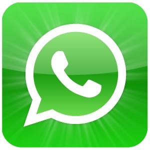 WhatsApp Has Approx 2.4 Million Australian Users