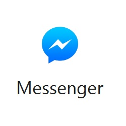 Facebook Simplifies Messaging & Private Chat With Messenger.com