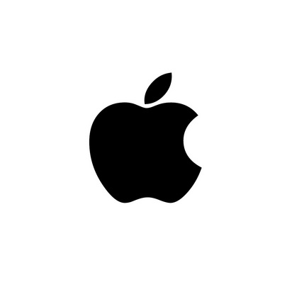 Apple To Launch Online Music Subscription Service - Apple Music