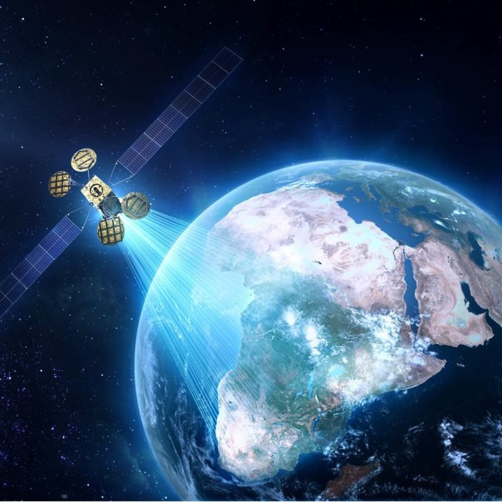 Facebook To Launch Satellite Into Space, Will Provide Free Internet To Africa
